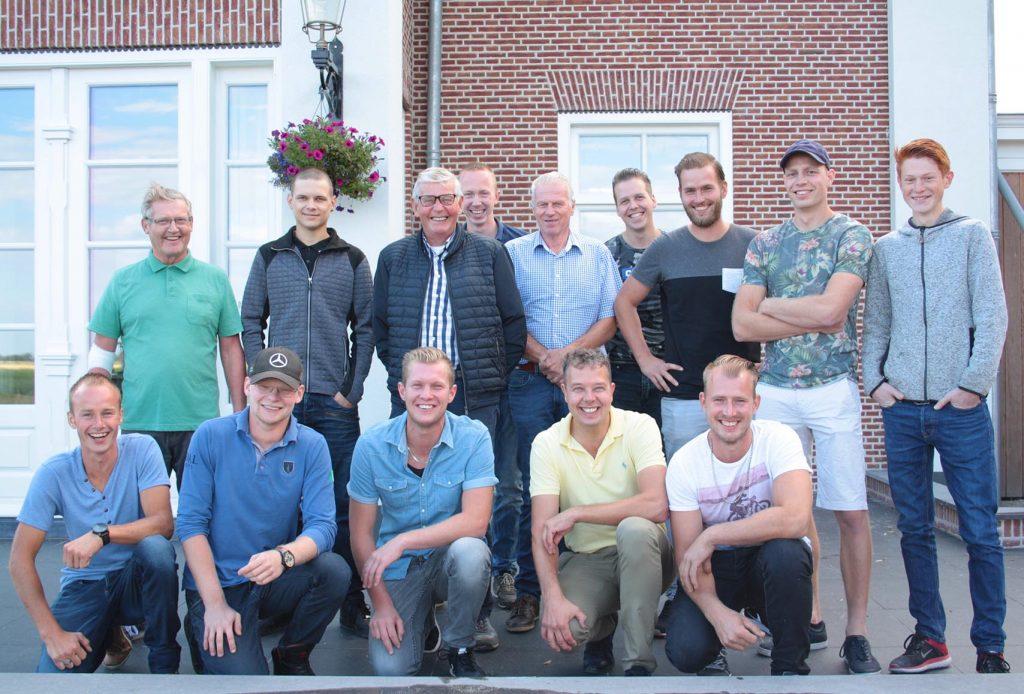 home-onze-medewerkers-kingmasbouwbedrijf