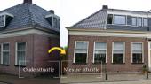 oudesituatie-vs-nieuwesituatie-renovatie-dokterswoning-kingmas-bouwbedrijf
