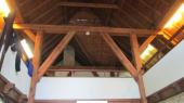 verbouw-renovatie-woonboerderij-kingmas-bouwbedrijf