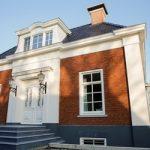 nieuwbouw-landhuis-detail-kingmas-bouwbedrijf