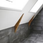 renovatie-dokterswoning-kingmasbouwbedrijf-detail-2