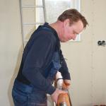 nieuwbouw-bed-breakfast-strunerke-kingmas-bouwbedrijf-detail-2
