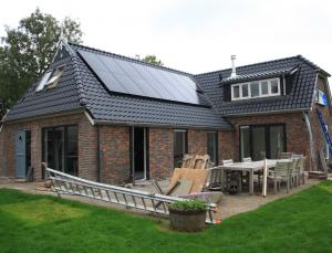 nieuwbouw-landelijke-woning-kingmas-bouwbedrijf-uitgelicht