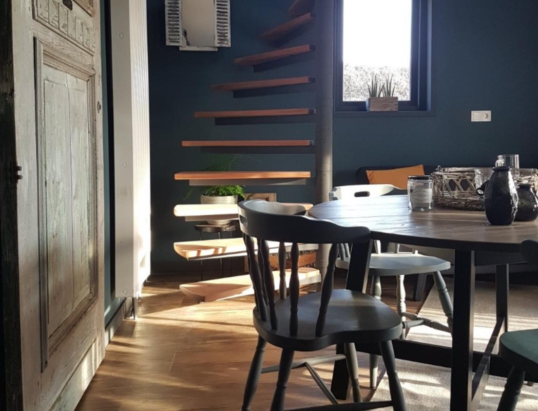 nieuwbouw-bed-breakfast-strunerke-kingmas-bouwbedrijf-uitgelicht