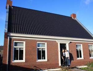 nieuwbouw-klassiek-modern-kingmasbouwbedrijf-projectgalerij-3