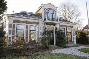 onderhoud-herenhuis-galerij-kingmas-bouwbedrijf