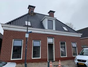 nieuwbouw-kinderopvang-depetteflet-burum-kingmas-bouwbedrijf