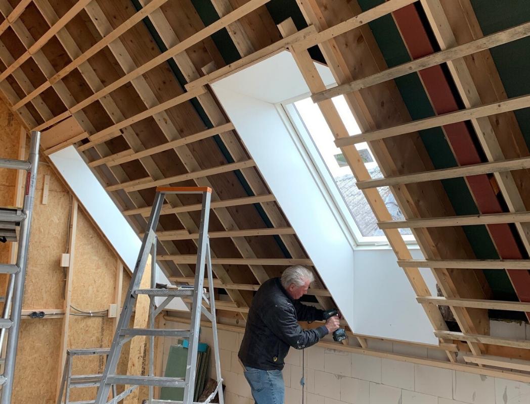 bouwoplossing-bouwmaterialen-kingmasbouwbedrijf