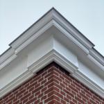 nieuwbouw-kinderopvang-burum-detail-kingmasbouwbedrijf-1